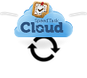 SpeedTask includes FREE Cloud Sync between all your devices and our Web-App.